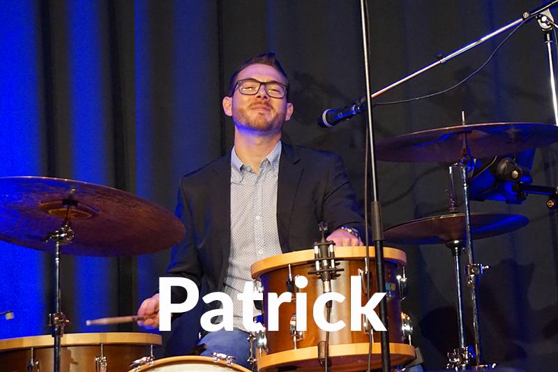 Patrick_klein