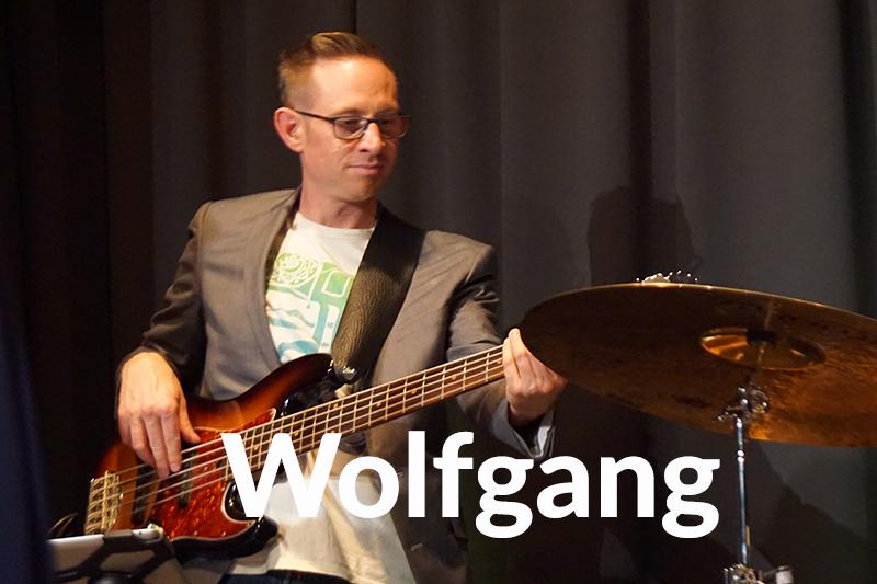 Wolfgang_klein