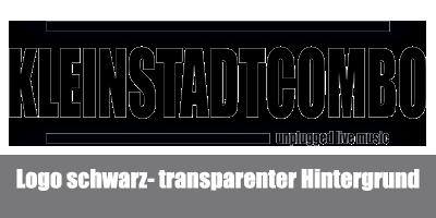 Logo_schwarz_klein