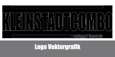 Logo_vektor_klein